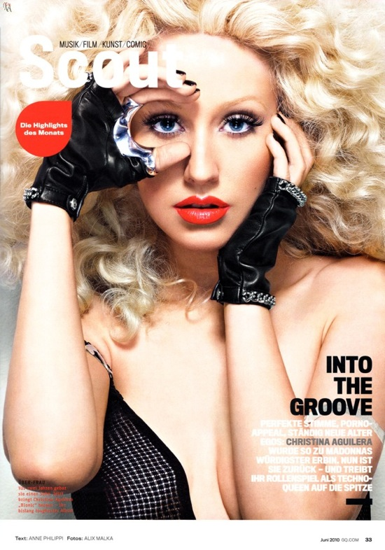 christina_aguilera_gq_germany_june_2010_1.jpg