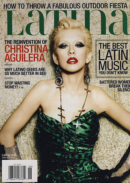 christina_aguilera_latina_june_july_2010_unwerth01.jpg