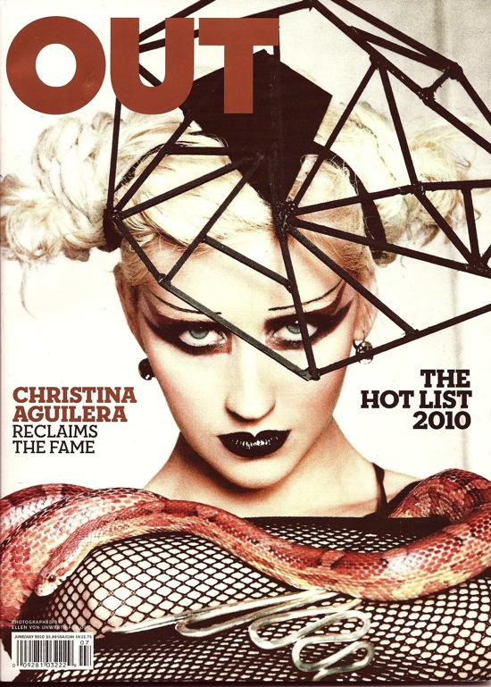 christina_aguilera_out_magazine_june_july_2010_ellenvonunwerth01.jpg
