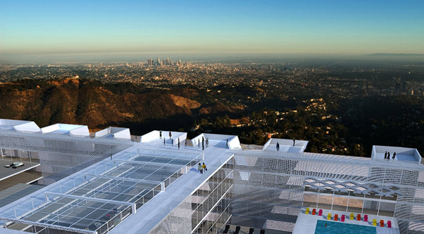 The Hollywood Sign Hotel by Bayarch 07.jpg