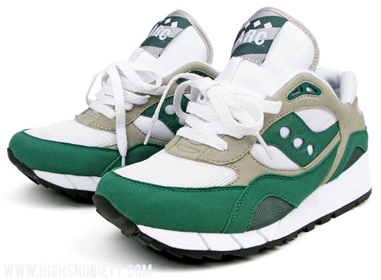 arc_saucony_shadow_3.jpg