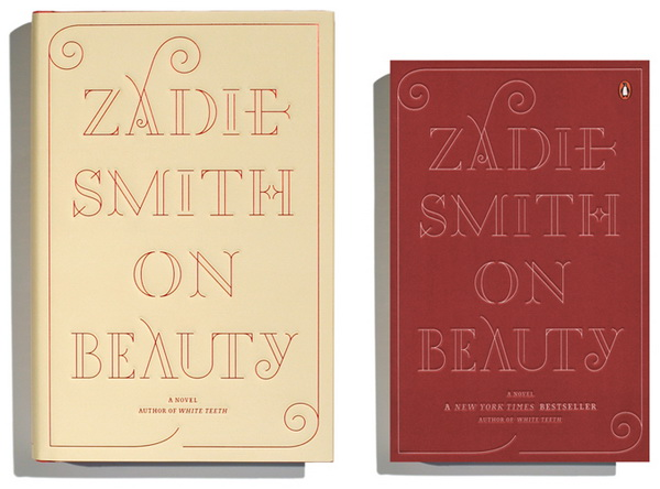 Zadie_Smith_on_Beauty_Penguin_Press_NY_Scott__38.jpg