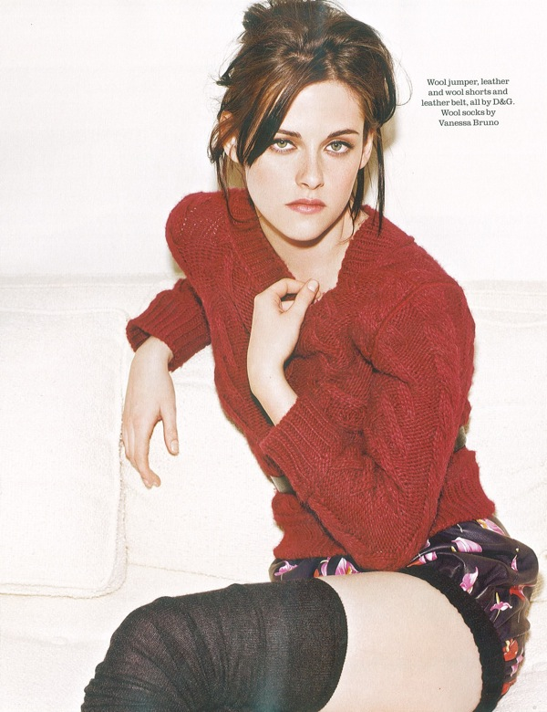 kristen_stewart_elle_uk_july_2010_02.jpg