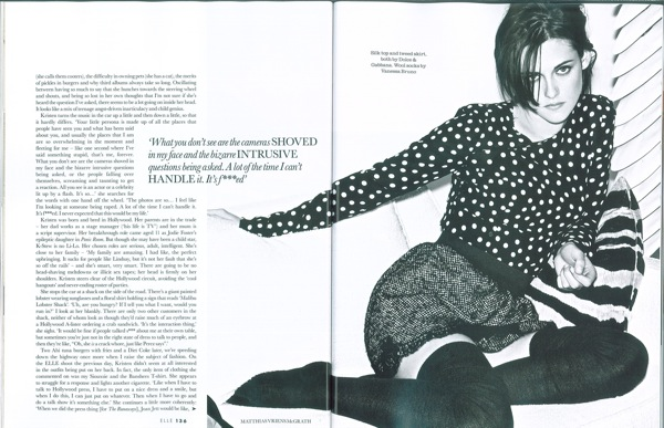 kristen_stewart_elle_uk_july_2010_03.jpg