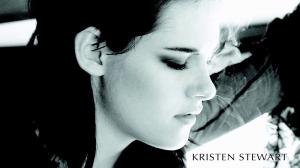 kristen_stewart_flaunt_magazine_issue_no_109_05.jpg