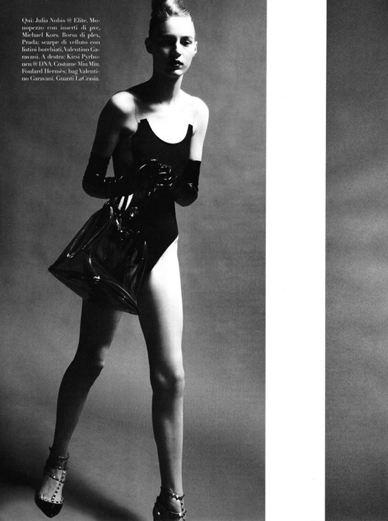 steven_meisel_over_the_glam_vogue_italia08.jpg