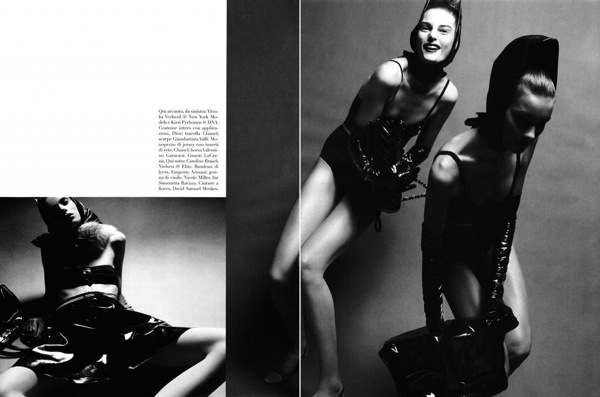 steven_meisel_over_the_glam_vogue_italia10.jpg