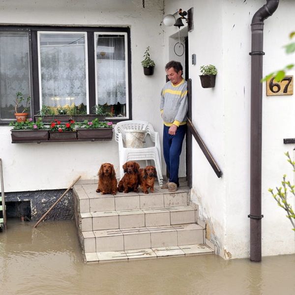 floods_czech_republic_bohumin4.jpg