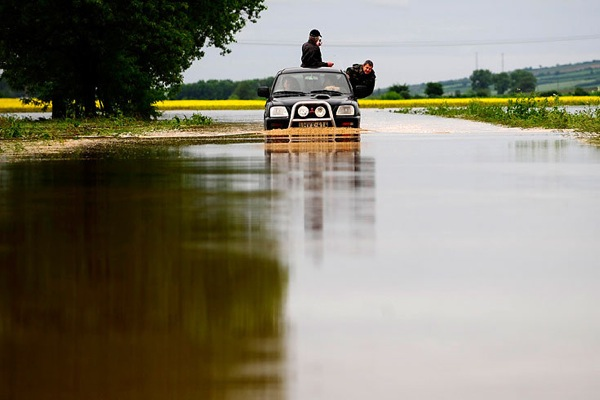 floods_hungary_north.jpg