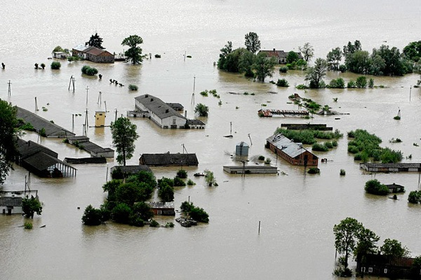 floods_poland_swiniary.jpg
