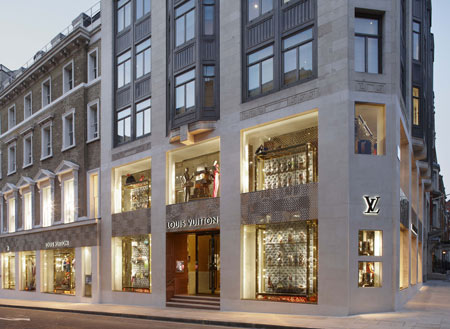 dzn_Louis-Vuitton-New-Bond-Street-Maison-3.jpg