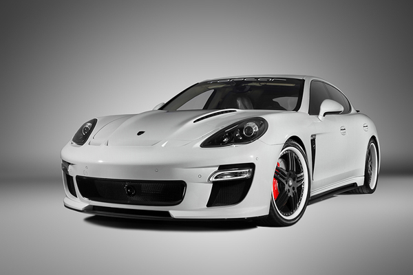 Porsche Panamera Stingray White.jpg