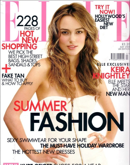 keira_knightley_elle_uk_july_2006_1.jpg