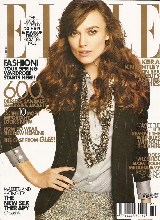keira_knightley_elle_uk_march_2010_01.jpg