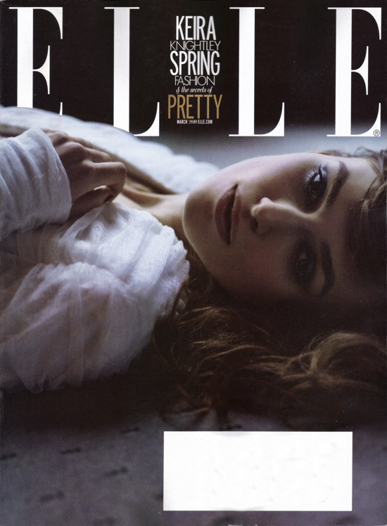 keira_knightley_elle_uk_march_2010_02.jpg