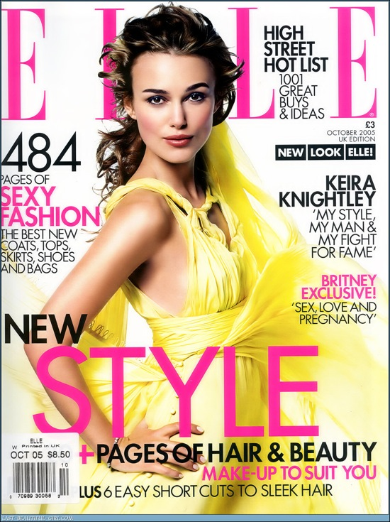 keira_knightley_elle_uk_october_2005_1.jpg