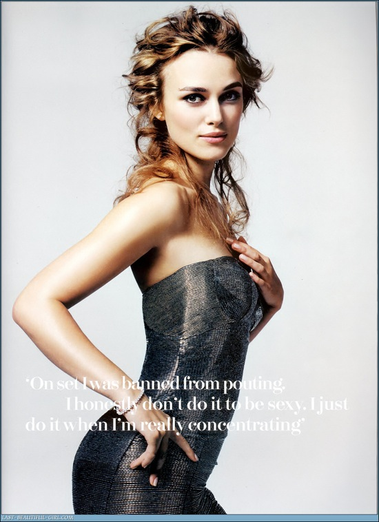 keira_knightley_elle_uk_october_2005_5.jpg