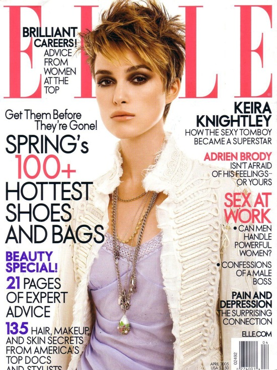 keira_knightley_elle_us_april_2005_1.jpg
