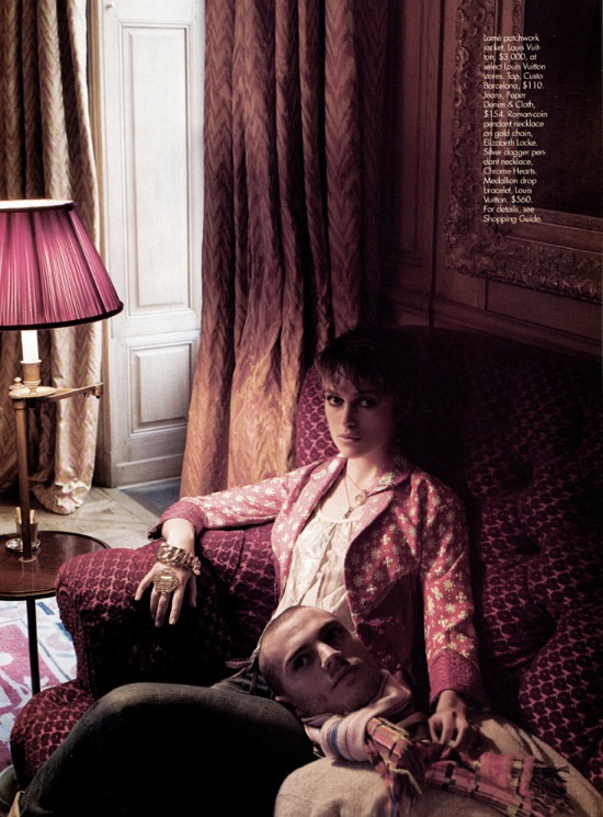 keira_knightley_elle_us_april_2005_7.jpg