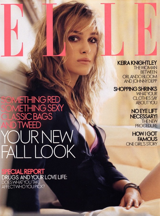 keira_knightley_elle_us_august_2003_1.jpg