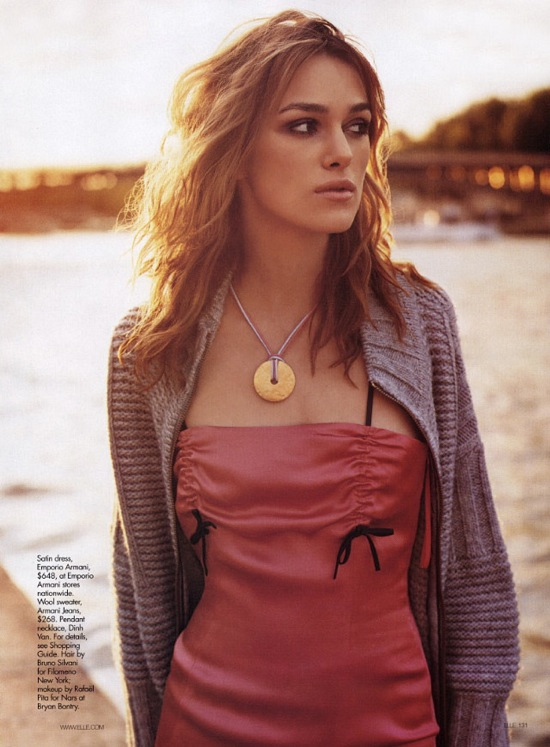 keira_knightley_elle_us_august_2003_3.jpg