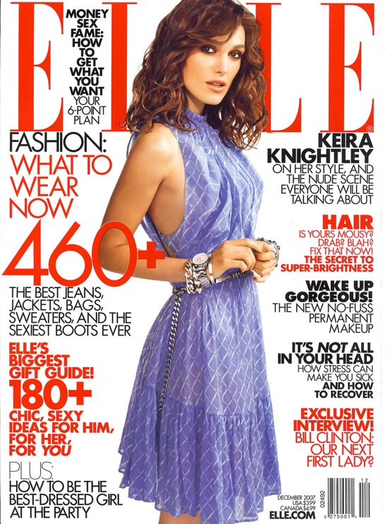 keira_knightley_elle_us_december_2007_1.jpg