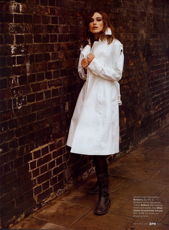 keira_knightley_elle_us_december_2007_4.jpg