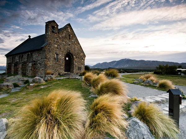 good-shepherd-church-new-zealand_20260_990x742.jpg
