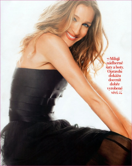 sarah_jessica_parker_instyle_czech_february_2010_3.jpg