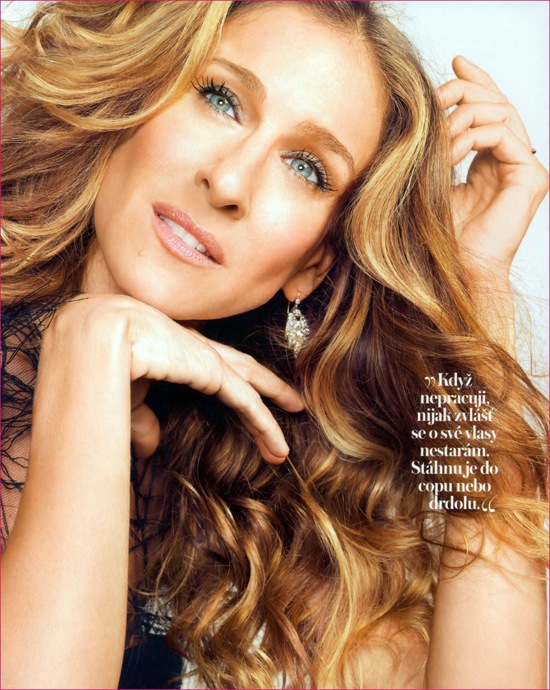 sarah_jessica_parker_instyle_czech_february_2010_4.jpg