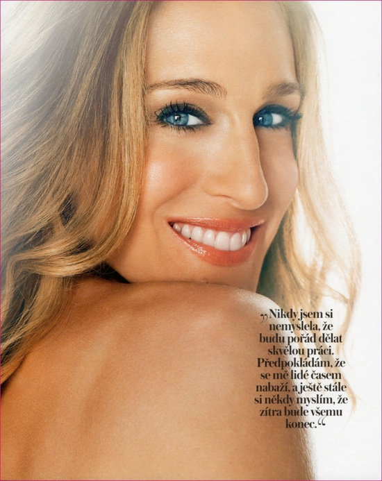 sarah_jessica_parker_instyle_czech_february_2010_5.jpg