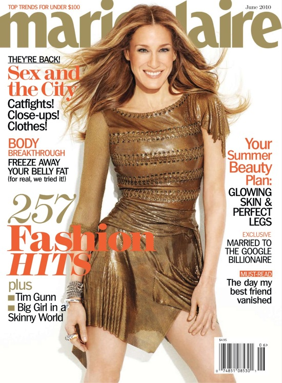 sarah_jessica_parker_marie_claire_june_2010_cover.jpg