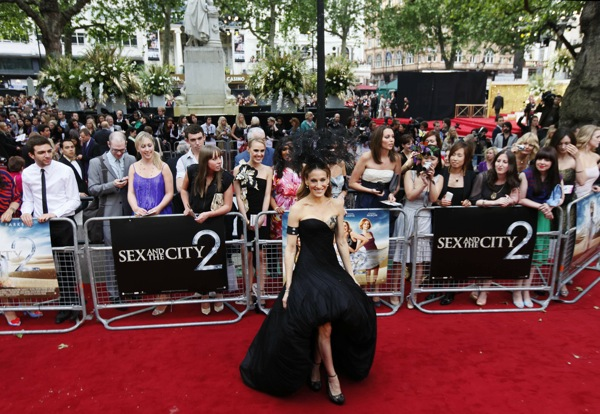 sarah_jessica_parker_sex_and_the_city_london_premiere3.jpg
