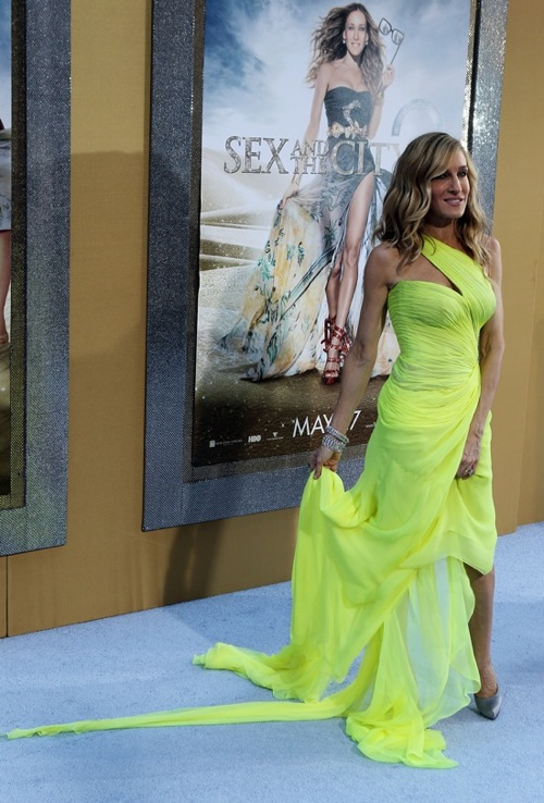 sarah_jessica_parker_sex_and_the_city_premiere2.jpg