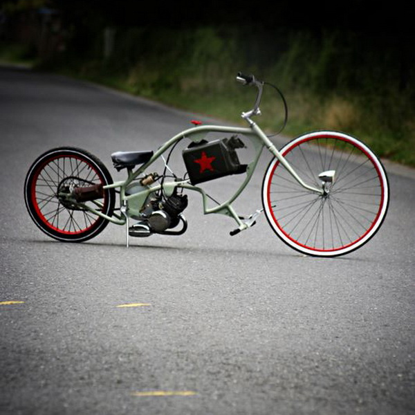 black_bird_custom_bikes-06.jpg