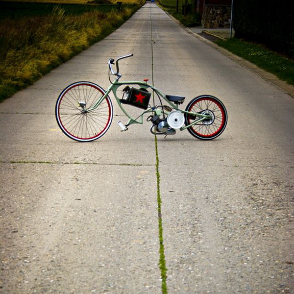 black_bird_custom_bikes-08.jpg