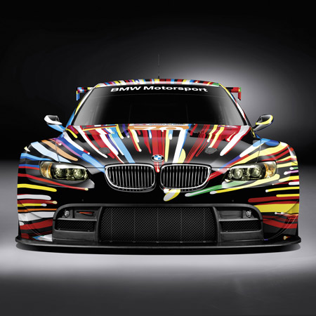 dzn_BMW-Art-Car-by-Jeff-Koons-2.jpg