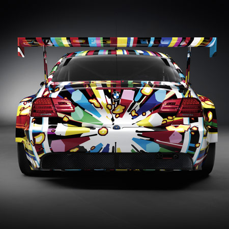 dzn_BMW-Art-Car-by-Jeff-Koons-3.jpg