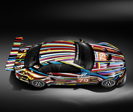 dzn_BMW-Art-Car-by-Jeff-Koons-4.jpg