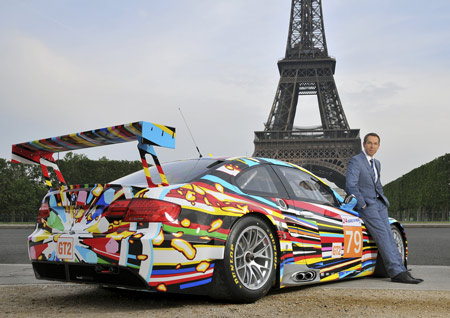dzn_BMW-Art-Car-by-Jeff-Koons-6.jpg