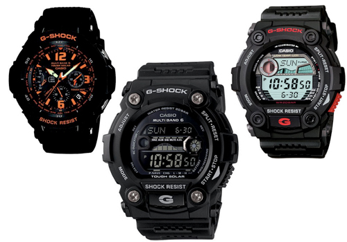 G-Shock-July-2010-Releases-Preview.jpg
