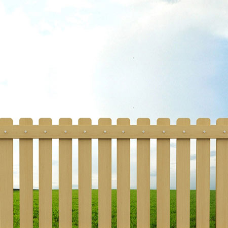 dzn_The-Grass-Is-Always-Greener-on-The-Other-Side-of-the-Fence-by-Christian-Vivanco-11.jpg