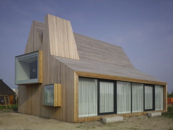 house_bierings-rocha_tombal_architecten-01-944x709_.jpg