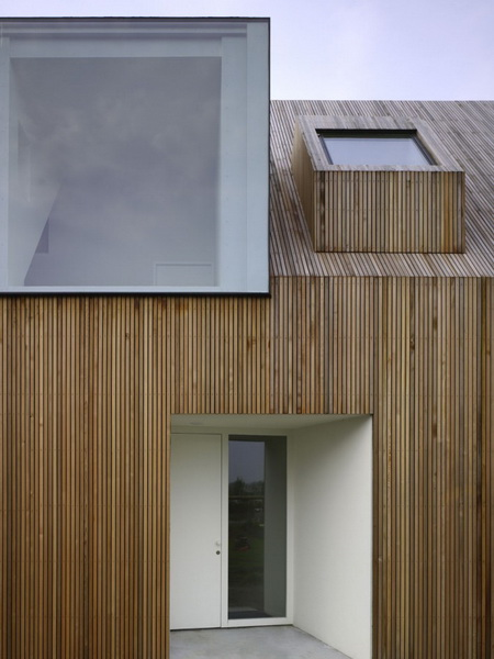 house_bierings-rocha_tombal_architecten-01-944x712_.jpg