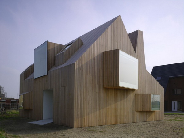 house_bierings-rocha_tombal_architecten-01-944x720_.jpg