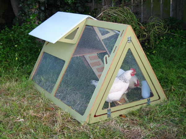 ChickenCribs5_.jpg