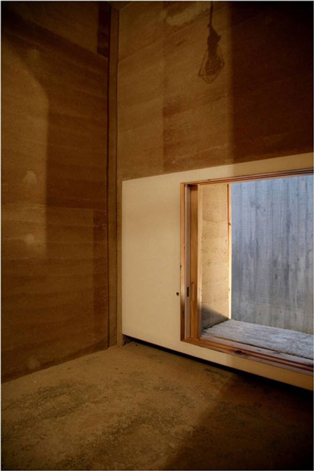 dzn_Earth-House-by-BCHO-Architects-71.jpg