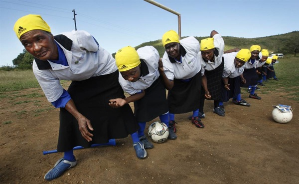 world_cup_2010_south_africa_grannies_league.jpg