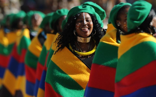 world_cup_2010_south_africa_opening_06.jpg