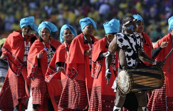 world_cup_2010_south_africa_opening_08.jpg